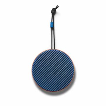 vifa City Bluetooth Lautsprecher mit