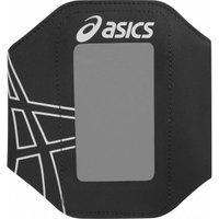 ASICS Sport Running MP3 Pocket