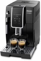 DeLonghi ECAM 350.15.B Kaffee-Vollautomat schwarz