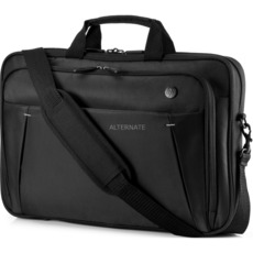 HP Business Top Load, Notebooktasche(schwarz,