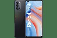 OPPO Reno4 5G 128 GB
