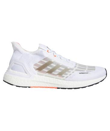 """adidas Performance Herren Laufschuhe """"Ultraboost"""