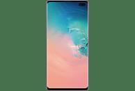 SAMSUNG Galaxy S10+ 128 GB