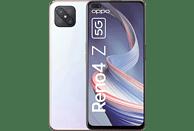 OPPO Reno4 Z 5G 128