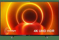 PHILIPS 50PUS7805/12 LED TV (Flat,