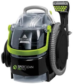 BISSELL SpotClean Pet Pro Tragbarer