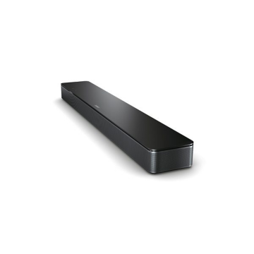 Bose Smart Soundbar 300, Multiroom,