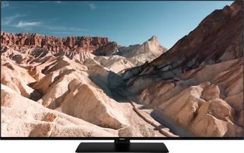 Nokia 4K Smart TV 5500A,