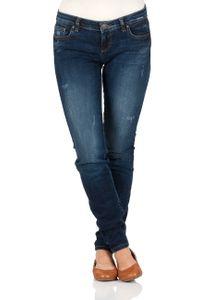 LTB Damen Jeans Clara Slim