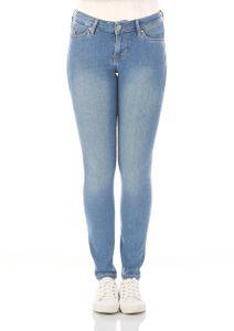 Mustang Damen Jeans Caro -