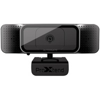 ProXtend X301, Webcam (schwarz)
