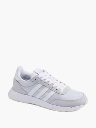 adidas Sneaker RUN 60s 2.0