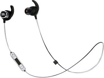JBL Reflect Mini 2 Bluetooth®