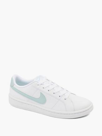 Sneaker WMNS NIKE COURT ROYALE