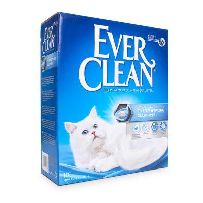 Ever Clean® Extra Strong Klumpstreu