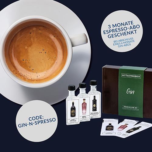 Abo Espresso 3