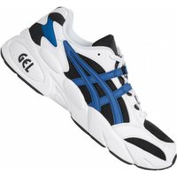 ASICS Gel-BND Herren Sneaker 1021A301-001