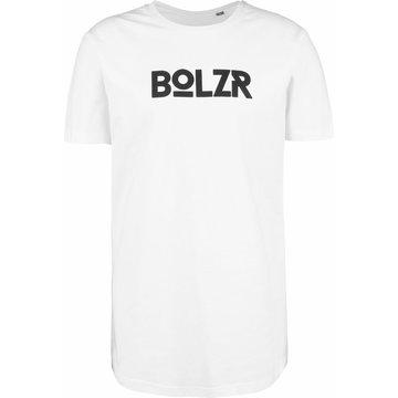 Bolzr Long T-Shirt Herren