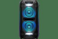 SONY GTK-XB72 Wireless Party Chain