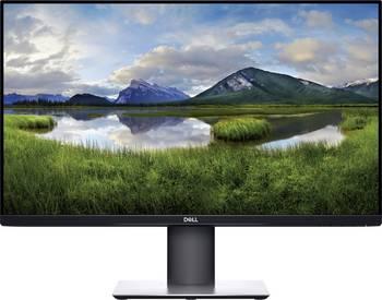 Dell P2720DC LED-Monitor 68.6cm (27