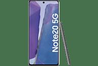 SAMSUNG Galaxy Note20 5G 256