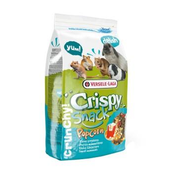 Versele-Laga Crispy-Snack Popcorn 1,75kg