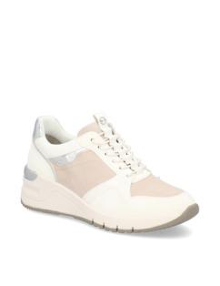 TAMARIS Sneaker sportiv