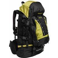 AspenSport Expedition Unisex Outdoor Rucksack