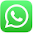 AboutDeals.de via WhatsApp teilen